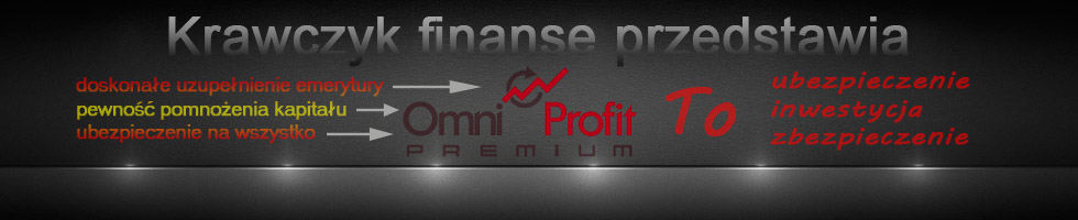 omni profit premium